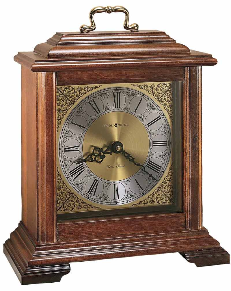 1000  images about Mantel Clocks on Pinterest