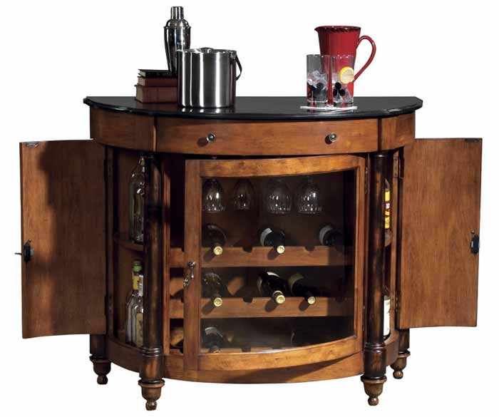 howard miller wine cabinet howard miller 695 016 merlot valley wine cabinet the 17439