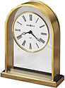 Howard Miller Reminisce 613-118 Table Clock