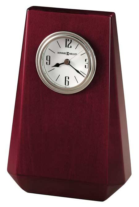 Howard Miller Addley 645-818 Tabletop Clock