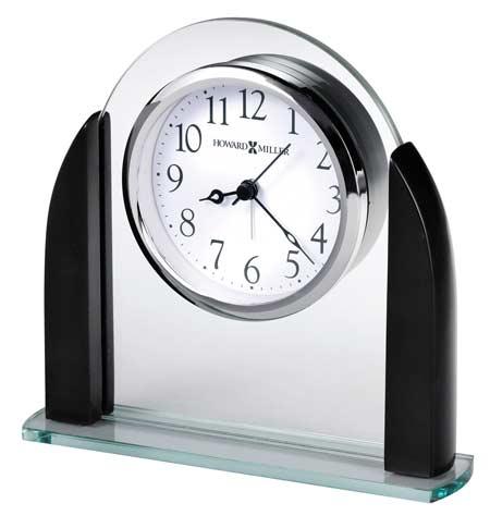 Howard Miller Aden 645-822 Tabletop Clock