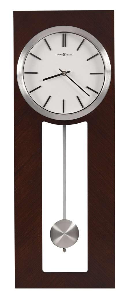 Howard Miller Madson 625-696 Wall Clock