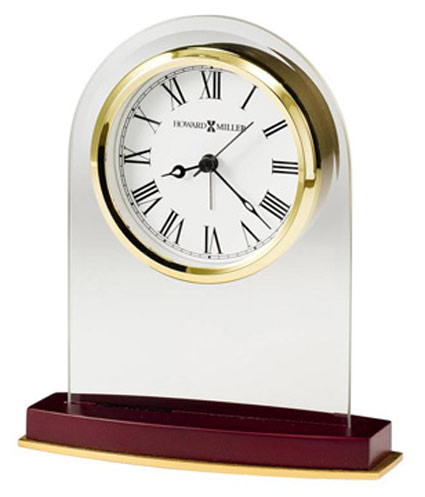 Howard Miller Anson 645-786 Alarm Clock