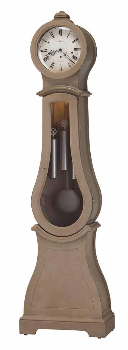 Howard Miller 611-278 Anastasia Floor Clock