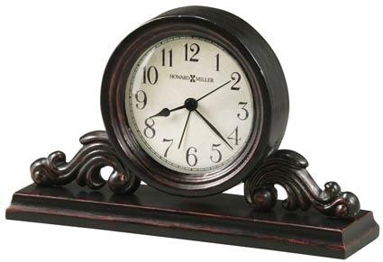 Howard Miller Bishop 645-653 Table/Alarm Clock