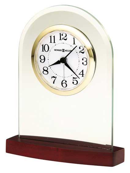 Howard Miller Hansen 645-715 Alarm Clock
