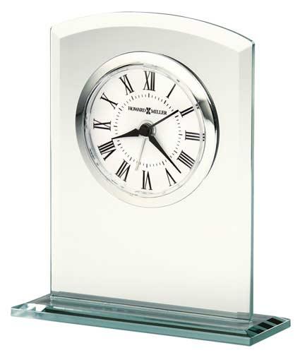 Howard Miller Medina 645-716 Alarm Clock