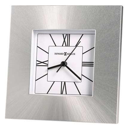 Howard Miller Kendal 645-749 Table Clock - Desk Clock
