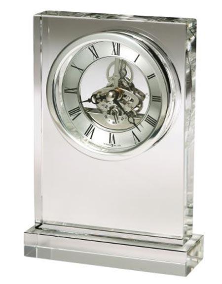 Howard Miller Brighton 645-808 Desk Clock