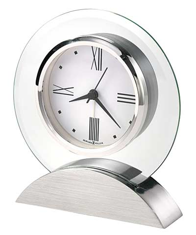 Howard Miller Brayden 645-811 Alarm Clock