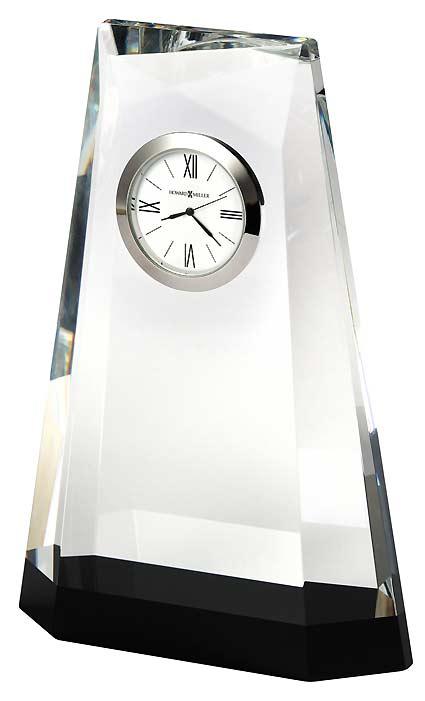 Howard Miller Noble 645-815 Table Clock