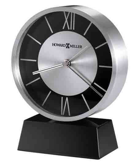 Howard Miller Davis 645-787 Desk Clock
