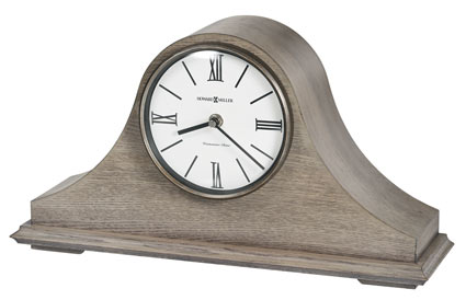 Howard Miller Lakeside 635-223 Chiming Mantel Clock