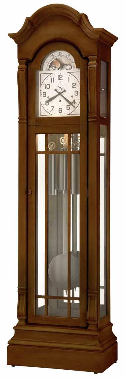 Howard Miller Roderick IV 611-288 Grandfather Clock
