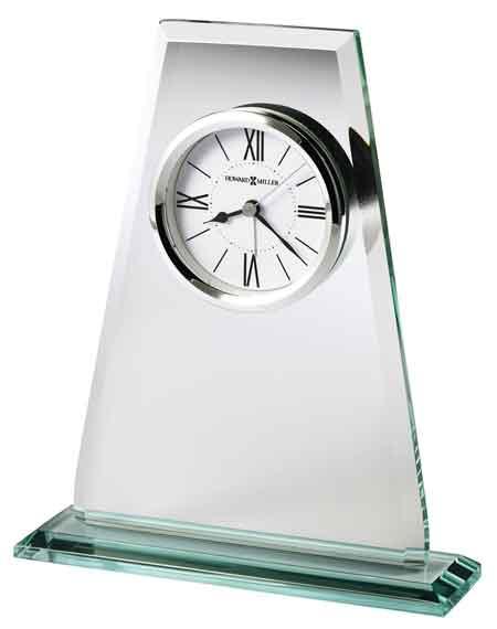 Howard Miller Weston 645-809 Desk / Alarm Clock