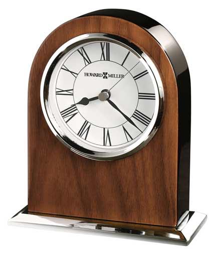 Howard Miller Palermo 645-769 Desktop Clock