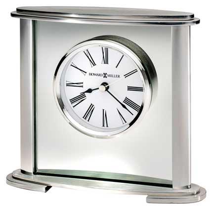 Howard Miller Glenmont 645-774 Desk Clock