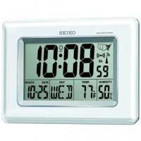 Radio Controlled Clock инструкция