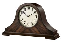 Bulova B1515 Norwalk Mantle Clock
