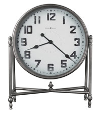 Howard Miller Childress 635-222 Large Oversized Accent Clock