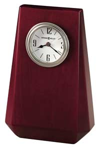Howard Miller Addley 645-818 Tabletop Clock