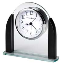 Howard Miller Aden 645-822 Tabletop Clock