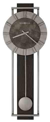 Howard Miller Oscar 625-692 Wall Clock
