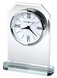 Howard Miller Quincy 645-823 Tabletop Clock