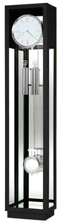 Howard Miller Whitelock II 611-258 Quartz Floor Clock
