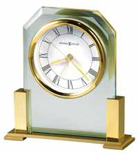 Howard Miller Paramount 613-573 Table Clock