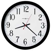 Howard Miller Gallery Wall Clock 625-166
