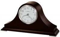 Howard Miller Salem 635-226 Chiming Mantel Clock
