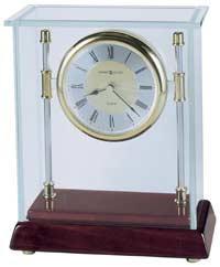 Howard Miller Kensington 645-558 Desk Clock