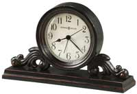 Howard Miller Bishop 645-653 Table/Alarm Clock