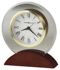 Howard Miller Dana 645-698 Table Clock