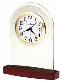 Howard Miller Hansen 645-715 Alarm Clock
