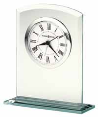 Howard Miller Medina 645-716 Alarm Clock
