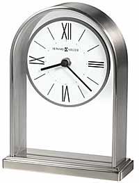 Howard Miller Jefferson 645-826 Table Clock