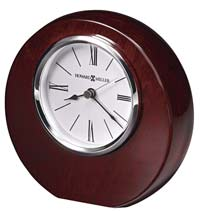 Howard Miller Adonis 645-708 Tabletop Clock