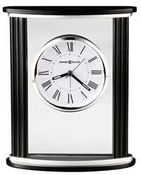 Howard Miller Cambridge 645-829 Tabletop / Alarm Clock