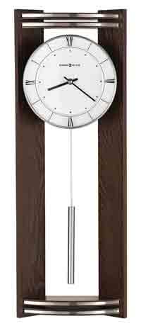 Contemporary Wall Clocks And Modern Wall Clocks The Clock Depot