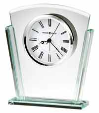 Howard Miller Granby 645-781 Desk Clock