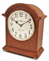 Howard Miller Myra 635-121 Mantel Clock