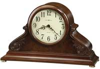 Howard Miller Sophie 635-152 Chiming Mantel Clock