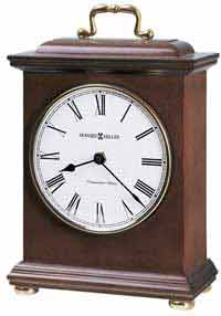 Howard Miller Tara 635-122 Mantel Clock