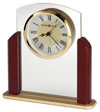 Howard Miller Winfield 645-790 Tabletop Alarm Clock