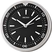 Seiko QXA723ALH Watch Dial Wall Clock