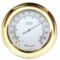 Weems and Plath 201200 Atlantis Thermometer