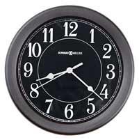 Howard Miller Libra II 625-724 Wall Clock