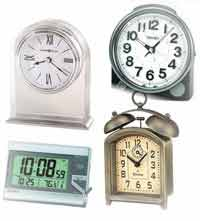 Alarm Clocks for Sale